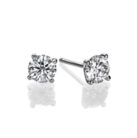 Picture for category Diamond Earrings