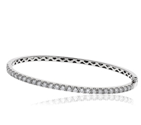 Picture for category Diamond Bracelets
